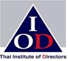 Thai IOD Logo