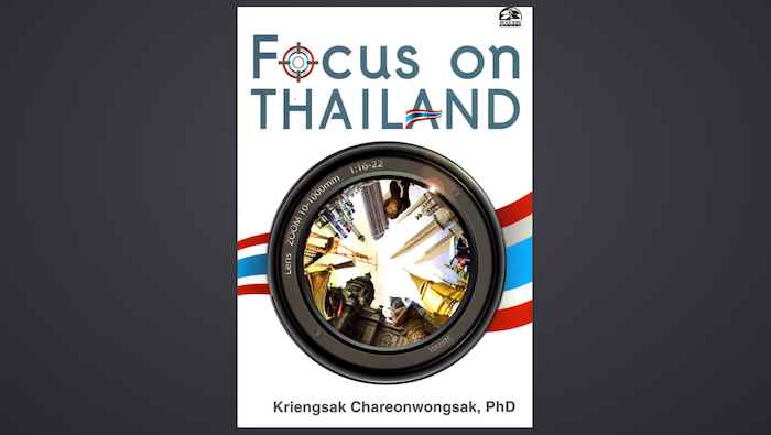 Focus on Thailand