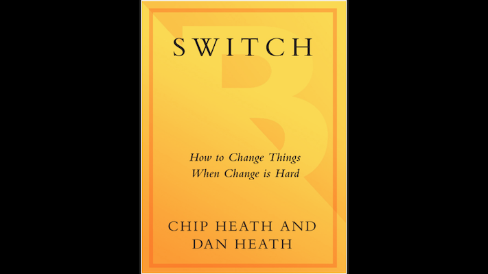 Switch Heath and Heath