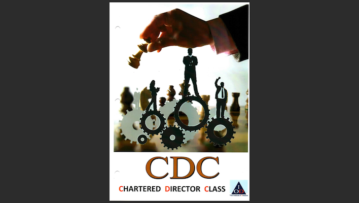 Thai IOD CDC